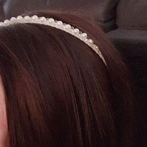 Accessories - Pretty Headband